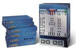 Cisco CSS-11154-FD-AC