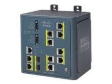 Cisco IE-3000-4TC