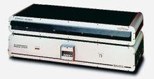 Spectroline PC-4420A