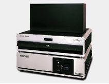 Spectroline PC-8820B