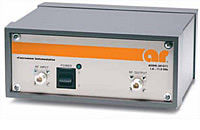 Amplifier Research LN1000A