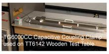 Amplifier Research TG6000CC