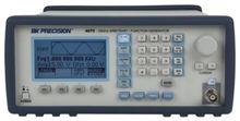 BK Precision 4075