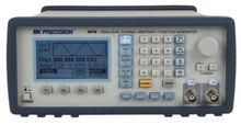 BK Precision 4078GPIB