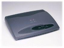 Cisco 1602