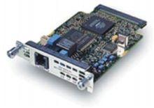 Cisco 1721-ADSL