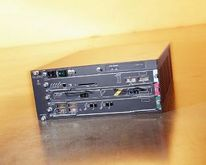 Cisco 7603-AC-BUN