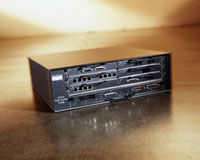 Refurbished Cisco 7200