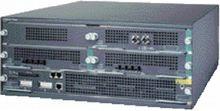 Cisco 7304-G100