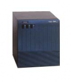 Cisco 7507-4