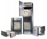 Cisco 12000-4-DC