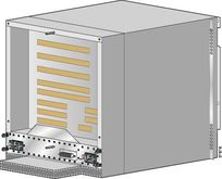 Cisco 12000-6-DC