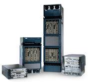 Refurbished Cisco CHAS-GSR8