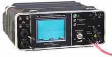 Electrom Instruments iTIG 12C