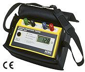 AEMC Instruments 4610