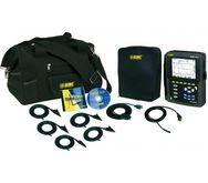 Used AEMC Instrument