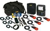 AEMC Instruments 8335 W/SR193-B