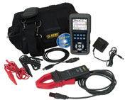AEMC Instruments 8230 W/MR193-B