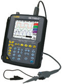 AEMC Instruments OX7102CII KIT