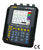 AEMC Instruments OX7104C KIT