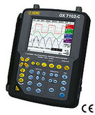 AEMC Instruments OX7102C KIT