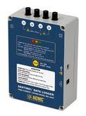 AEMC Instruments SDLA401 1000A