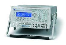 Used Marconi 2850B i