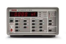 Used Keithley 595 in