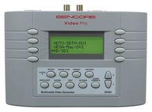 Sencore VP401