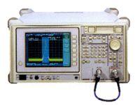 Advantest R3132A-27
