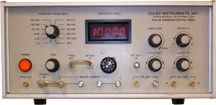 Colby Instruments PG1000A