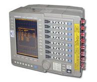 Graphtec America WR9000