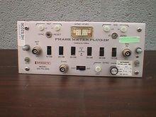 Dranetz 305PA3005