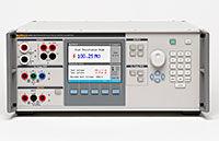 Fluke 5320A-VLC-40