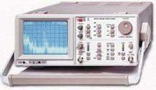 Com Power SA-512