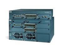 Refurbished Cisco CSS506-FAN=