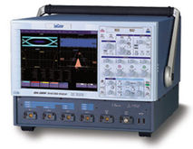 Teledyne LeCroy SDA6020 w/optio