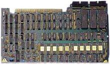 Tektronix 1240/D2