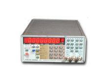 Racal Instruments 1992/ET1/04E/