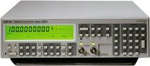 Pendulum Instruments CNT-81