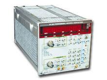 Tektronix DC5010/01