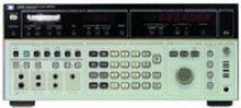 Keysight-Agilent 3586B-001-004