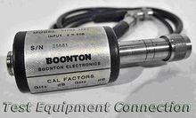 Used Boonton 51033 i