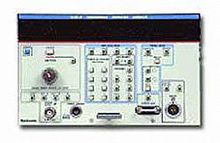 Tektronix CG551AP