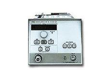 Keysight-Agilent 83590A-004