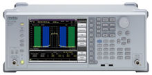 Used Anritsu MS2830A