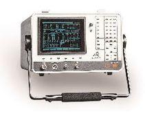 Aeroflex IFR MLS-800