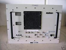 Logimetrics A600EH-995