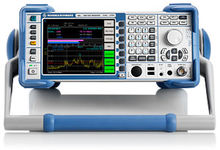 Refurbished Rohde & Schwarz ESL