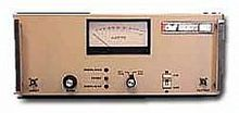 Amplifier Research 700A